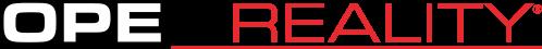 Realitní kancelář Brno-střed | OPENREALITY